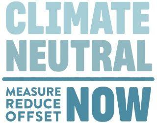 """By Touch est une des premières PME d'Europe à rejoindre le programme """"Climate Neutral Now"""" de l'ONU"""