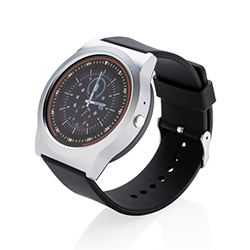 Smartwatch personnalisable business